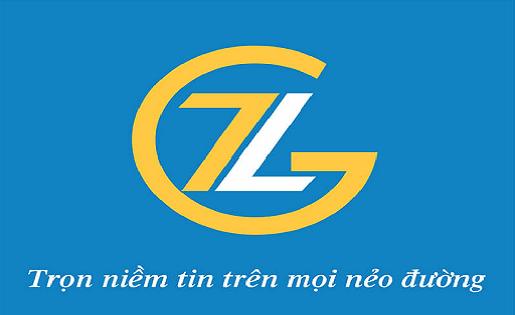 Logo-VTTL