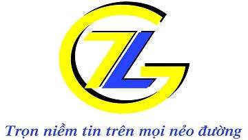Logo Van Tai Tuan Lam 360-204