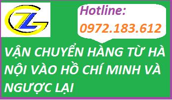 hotline sen
