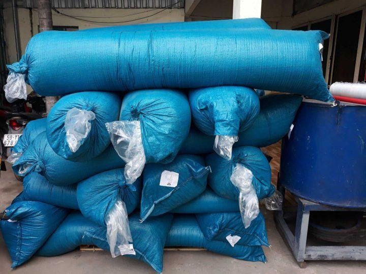 vận chuyển hàng ghép từ Hà Nội đi Bình Dương