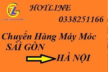 hotline hiên 2