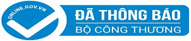 logo-da-thong-bao-website-voi-bo-cong-thuong CT