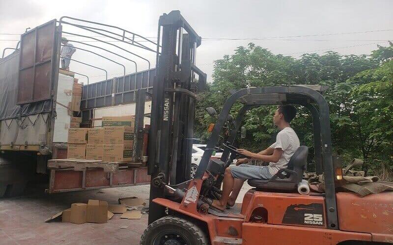 Những lý do nên sử dụng dịch vụ của Bắc Việt